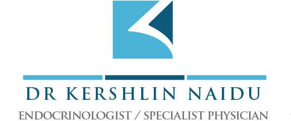 Dr Kershlin Naidu